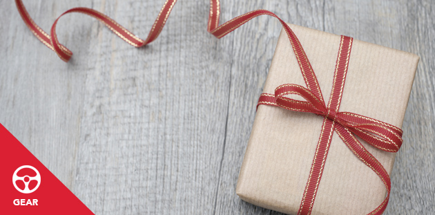 Gifts for Your Spouse